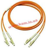 Патч-корд оптоволоконный AMP 0-6536501-1 (0-6536501-1)