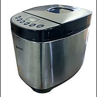 Хлебопечь SATURN ST-EC0131