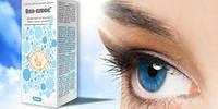 Око-плюс - средство для улучшения зрения. Цена производителя. Фирменный магазин.