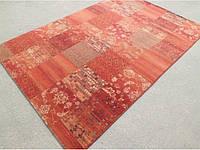 Бельгийские шерстяные ковры, ковры Бельгия, ковры из Бельгии, фото 1