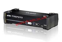 Видеосплиттер Aten VS1504T (VS1504T)