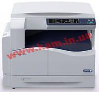 МФУ Xerox WC 5021B (5021V_B)