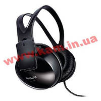 Наушники Philips SHP1900/10 (SHP1900/10)