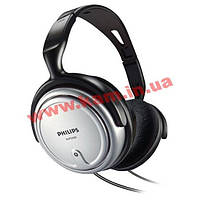 Наушники Philips SHP2500/10 (SHP2500/10)