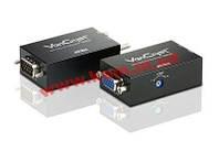 Мини аудио/ видео удлинитель Aten VE-022, VGA до 150 м. (VE-022)