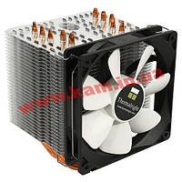 Охлаждение для CPU Thermalright HR-02 Macho120 - Socket 2011/ 1155/ 1156/ 1366/ 775/ (TR-HR02-M-120)