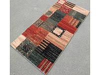 Ковры с восточным рисунком, персидские ковры, восточные ковры купить ковры, фото 1