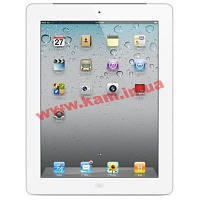 Планшет Apple A1460 iPad MD525TU/A (MD525TU/A)