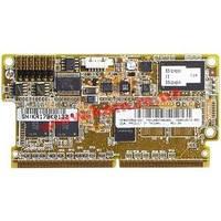 Flash-память для дискового кэша, P-series, 512Мб, для контроллеров P420, P420i 661069-B (661069-B21)