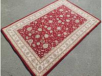 Красивые классические ковры, фото 1