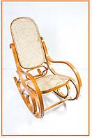 Кресло качалка Sorrento