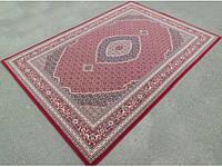 Натуральные ковры в дом, фото 1