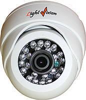 Видеокамера VLC-2192DT