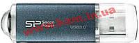 USB накопитель SiliconPower Marvel M01 64GB (SP064GBUF3M01V1B)