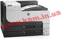 Принтер А3 HP LaserJet M712dn (CF236A)