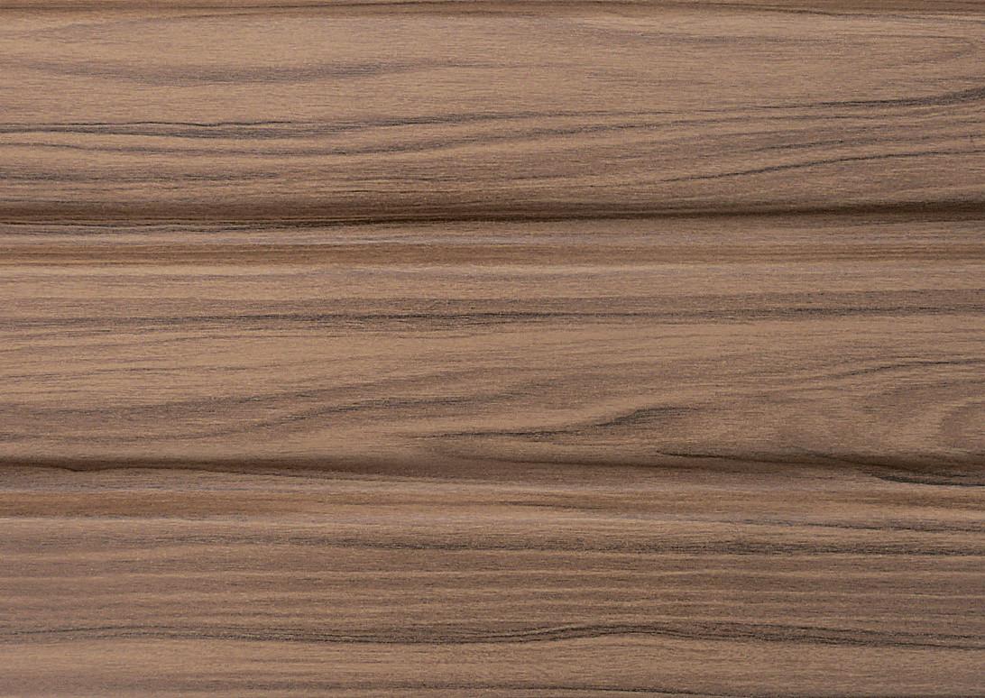 Софит (панель) Asko светлая сосна