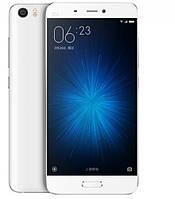 Xiaomi Mi5 Pro 3/64GB (White) 3 мес.