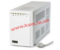 ИБП Powercom KIN-1500AP
