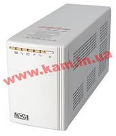 ИБП Powercom KIN-1000 AP (KIN-1000AP)