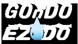 Торгова марка EZODO та асортимент її продукції