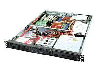 Корпус для сервера AIC RMC-1L-50E-2 (RMC-1L-50E-2)