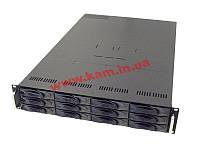Корпус для сервера AIC RSC-2ED-0-SS2-2 (RSC-2ED-0-SS2-2)