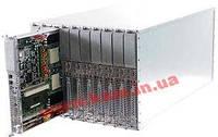Blade шасси AIC RBS-8A-40E-101 (RBS8A2-400E-10) (RBS-8A-40E-101 (Intel))