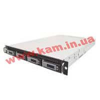 Корпус для сервера AIC RSC-1DG-50E-SA10-2 (RSC-1DG-50E-SA10-2)
