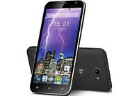 Мобильный телефон Fly FS551 black