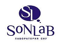 Матрас SoNLaB grand Сонлаб гранд 190 х 140