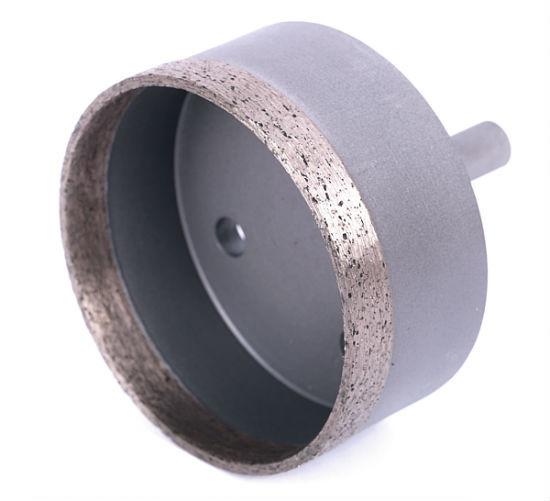 Сверло алмазное САСК 68x24xd10 Hard Ceramics