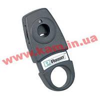 Инструмент для зачистки кабеля (CJAST)
