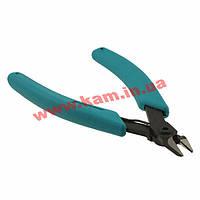 Профессиональный инструмент для резки медного провода (CWST)