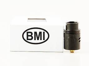 BMI (clone), фото 3