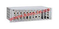 Шасі для конвертерів серії MC13/ 14/ 101/ 1 (AT-MCR12-50)