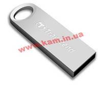 USB накопитель Transcend JetFlash 520 16GB (TS16GJF520S)
