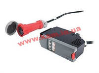Модуль распрелеления питания APC IT Power Distribution Module 3 Pole 5 Wire 16A IEC (PDM3516IEC-860)