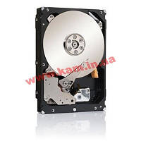 Жесткий диск SEAGATE SAS 4TB 7200RPM 6GB/ S 128MB (ST4000NM0023)