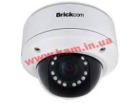 IP-камера Brickcom VD-100Ae-73v3