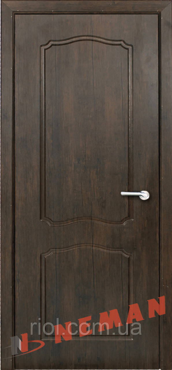 Дверь межкомнатная Классик