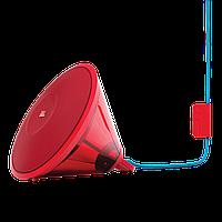 Акустическая система JBL Spark Red (JBLSPARKREDEU)