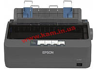 Принтер матричний LX-350 EPSON (C11CC24031)