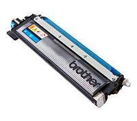 Заправка картриджей Brother TN230C для принтера Brother HL-3040CN, DCP-9010CN, MFC-9120CN