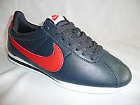 Мужские кроссовки Nike Cortez.
