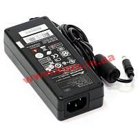 Внешний блок питания Sesonic SSA-0901-12, 80 Вт, входное напряжение 90-264В (2А), 47~6 (SSA-0901-12)