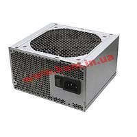 Seasonic SSP-550RT, 550W, 80 plus GOLD,DC to DC converter design, Silent 12 cm ball-bea