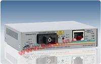 Коммутатор FS200 Series Allied Telesis AT-FS238A/1 (AT-FS238A/1)