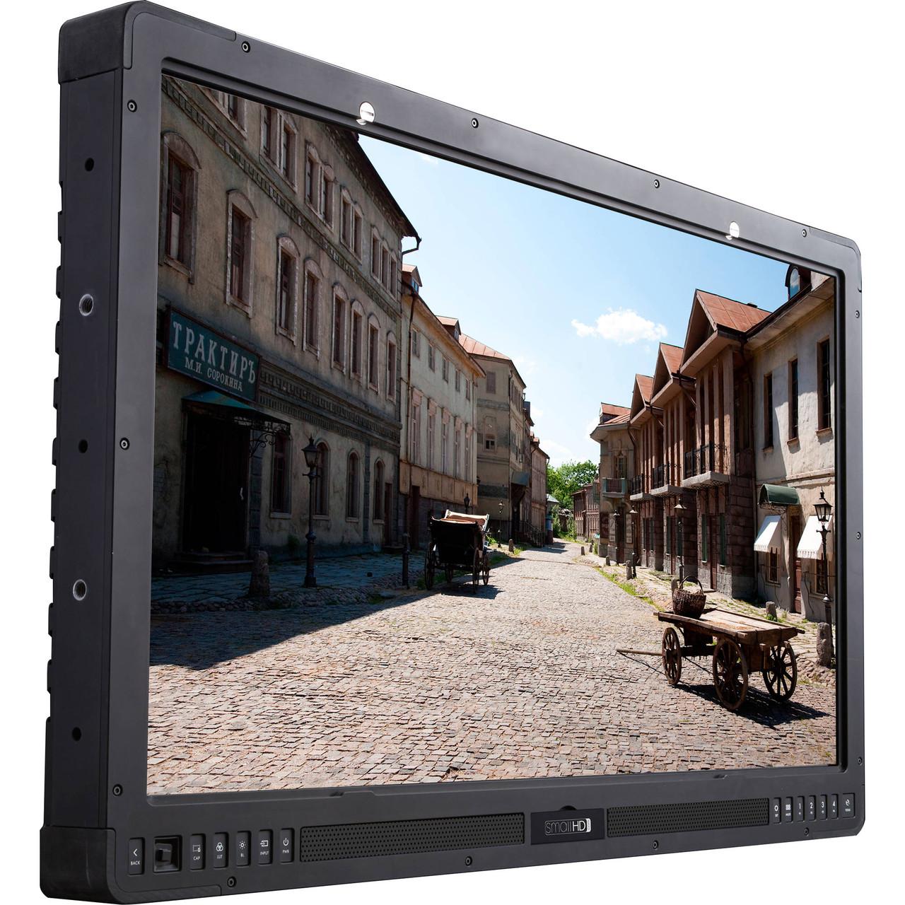 "Продакшн монитор SmallHD 3203 HDR 32"" (MON-3203HDR)"