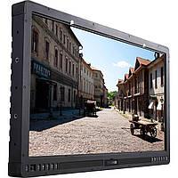 "Продакшн монитор SmallHD 3203 HDR 32"" (MON-3203HDR), фото 1"