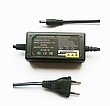 Комплект видеонаблюдения HDCVI 4-х канальный 720р KIT17-уличный, фото 3